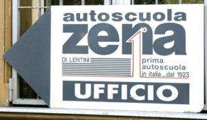Autoscuole Zena Genova-10