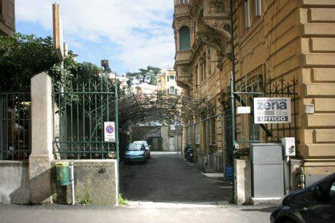 Autoscuole Zena Genova-19
