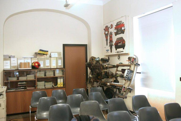 Autoscuole Zena Genova-21