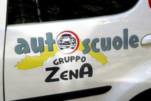 Autoscuole Zena Genova-22