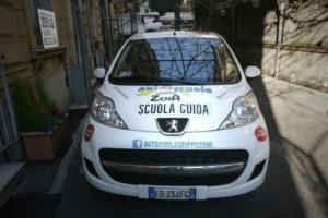 Autoscuole Zena Genova-4