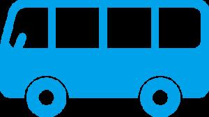 bus-icona