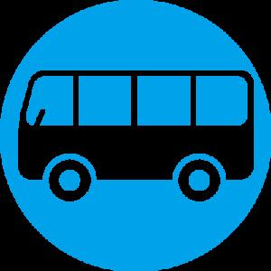 bus-round