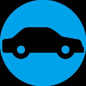 car-round