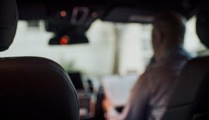 driving_school-37