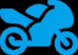 moto-icona