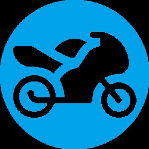 moto-round