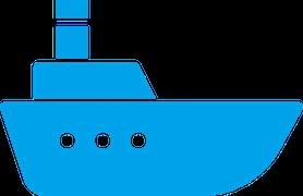 nave-icona