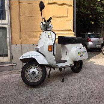 Autoscuole-Zena-Moto-7